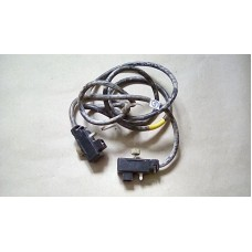 CLANSMAN PRC316 REMOTE BATTERY CABLE ASSY